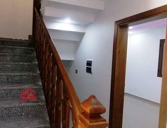 Location annuelle villa 4 chambres - Réf L623